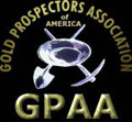 Click HERE to GO TO the GPAA WEB SITE...Don't forget to COME BACK!!!!